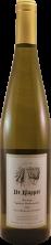 450x450__0001_13-DK-Riesling